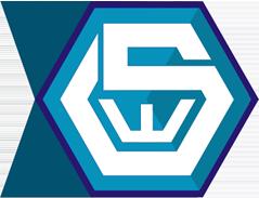 logo-saeta-web