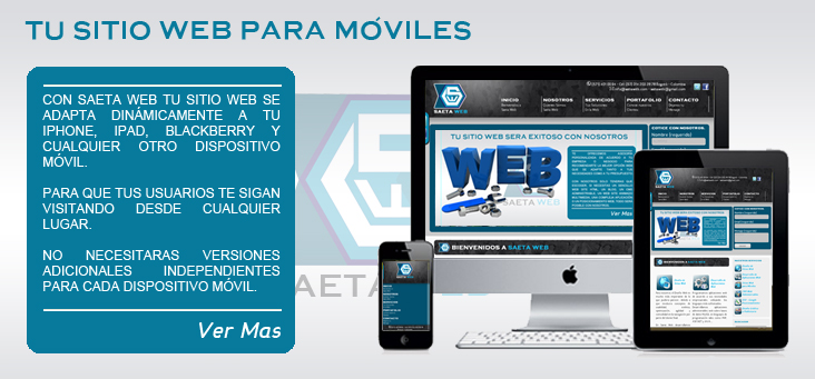 web-sites-dispositivos-moviles