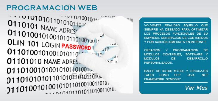 aplicaciones-web