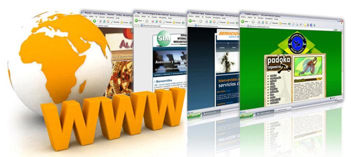 diseno-de-sitios-web